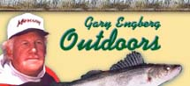 Gary Engberg Outdoors.